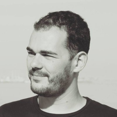 David Pelayo's profile photo